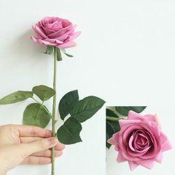 Искусственные цветы UK17