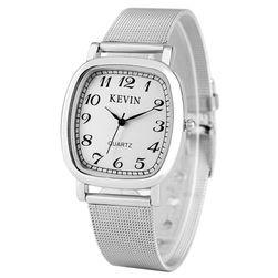 Unisex hodinky W499403