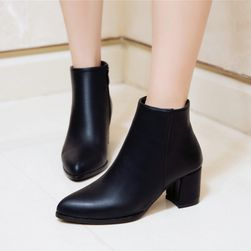 Женская обувь на высоком каблуке Krista