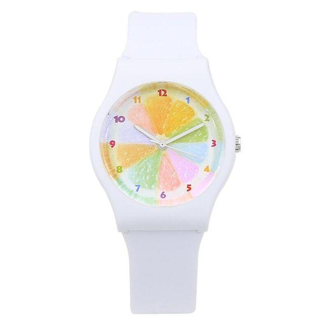 Damski zegarek AJ64 1