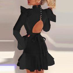 Damska sukienka TF2864