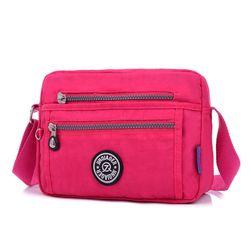 Ženska torbica MK07